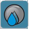شرکت آبانگان پالایش