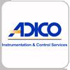 شرکت آدیکو