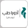 شرکت آدورا طب( توزیع و پخش دارو)