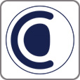 CRM Online Center