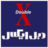 doublex-kianph