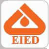 شرکت نفتی EIED