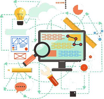 اتصال به سایر سیستم های نرم افزاری
