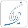 ایران نما