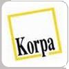 شرکت شیمیایی کرپا