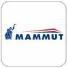 mammut-kianph
