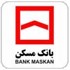 maskan-bank-kianpardaz-hooshmand