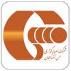 شرکت سرمایه گذاری مس آذربایجان