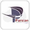 parsian-kianph