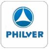 philver-kianpardazhooshmand