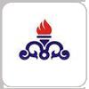 پتروشیمی بندر ماهشهر