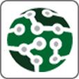 تامین افزار ارتباطات