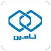 شرکت مشاور مدیریت و خدمات ماشین تامین