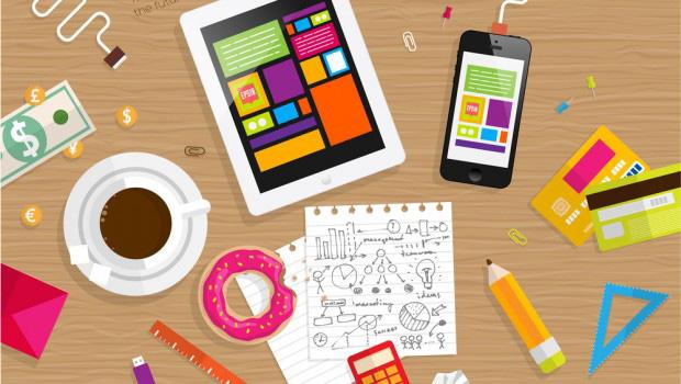 طراحی و پیاده سازی وب
