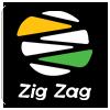 Zigzag restaurant