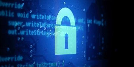 هوش مصنوعی گوگل، رمزنگاری دادهها را فرامیگیرد
