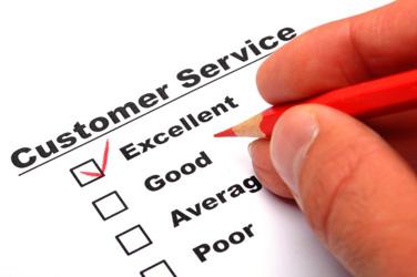 سیستم نظر سنجی مبتنی بر VoIP