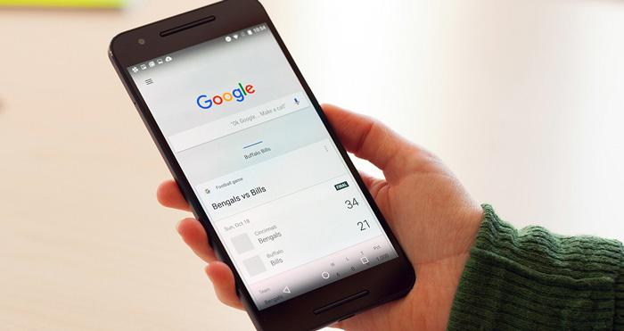 سرعت مرورگر گوشی تان را دو برابر کنید!