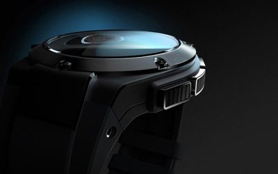 سامسونگ کماکان بر روی گلکسی واچ ساعت هوشمند با سیستمعامل Wear OS کار میکند