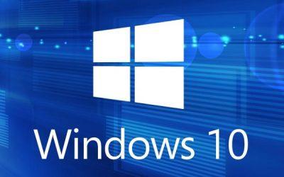 مشکلات آپدیت ویندوز۱۰ باعث آبروریزی مایکروسافت شده است!