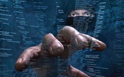ماهر اعلام کرد: گسترش حمله سایبری یک باج افزار