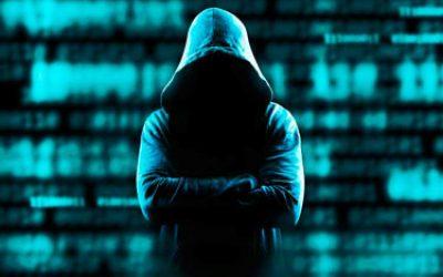 تهدیدهای اینترنتی جرم محسوب میشود؟